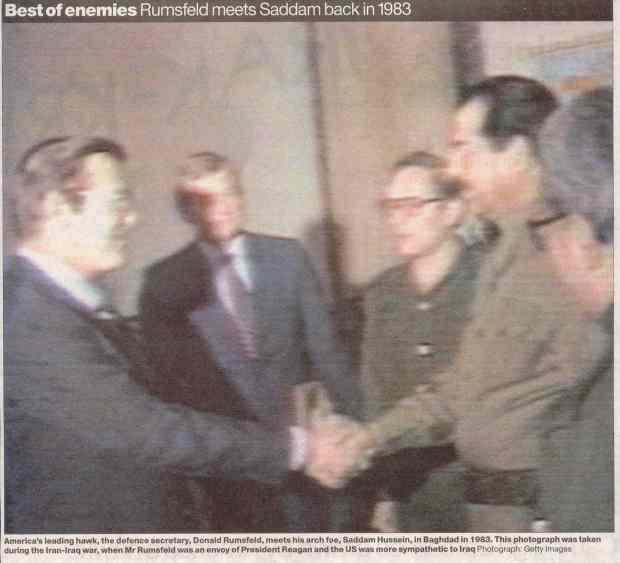 saddam_rumsfeld
